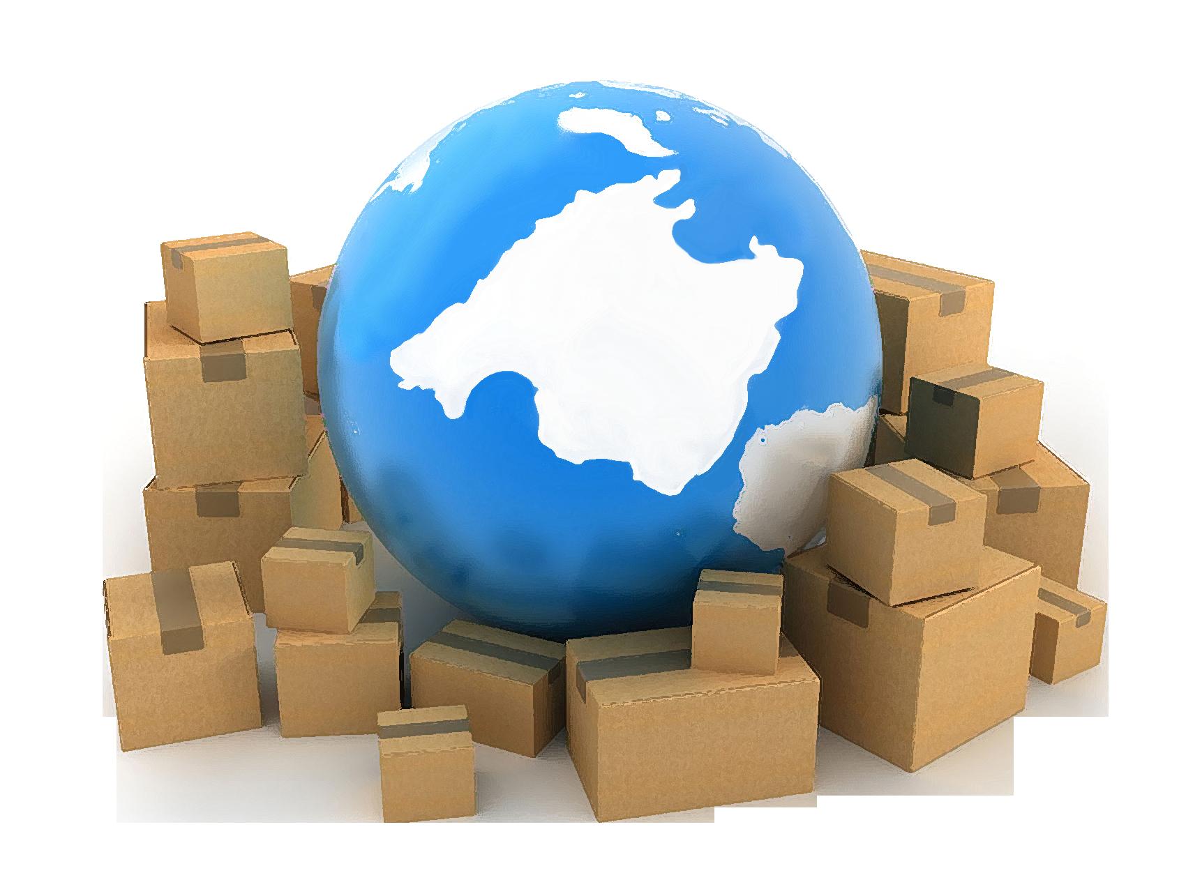 relocation businessbrokers mallorca relocation