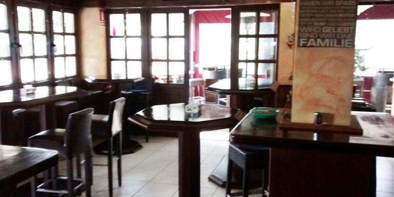 kneipe-bar-mallorca-01