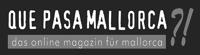 Que Pasa Mallorca