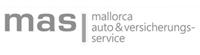 Mallorca Auto Service