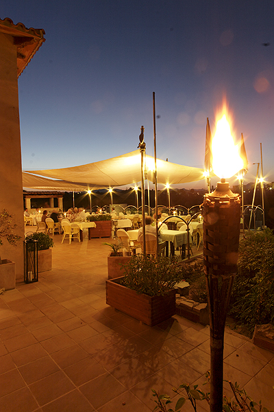 Top Restaurant in Mallorca for sale!