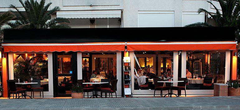 restaurant-port-andratx-01