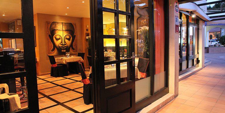 restaurant-port-andratx-02