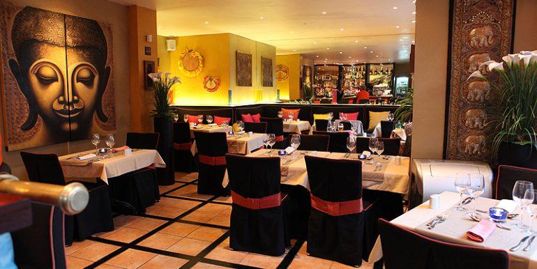 restaurant-port-andratx-04