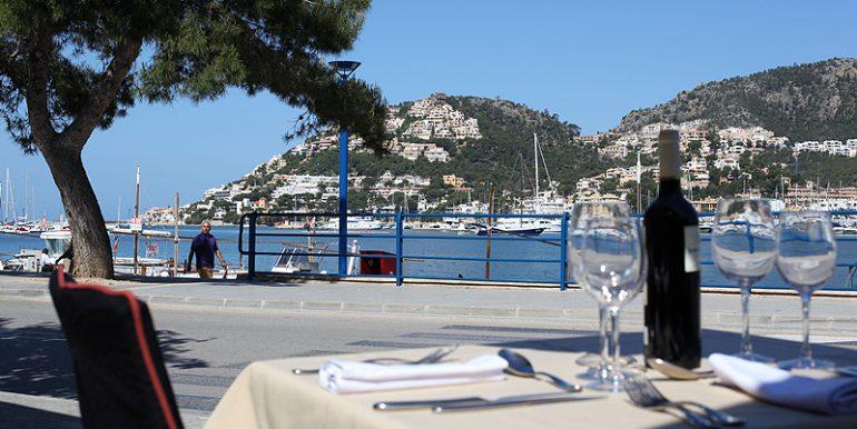 restaurant-port-andratx-05