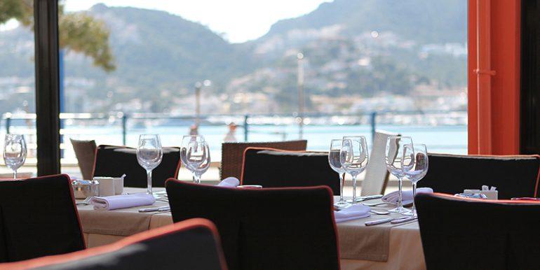 restaurant-port-andratx-06