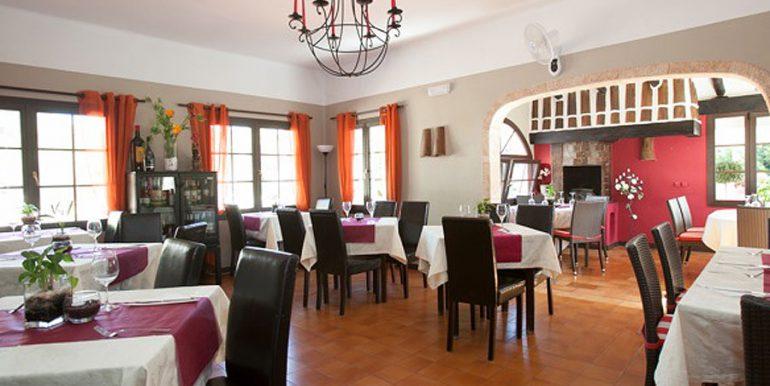 tcp-restaurant