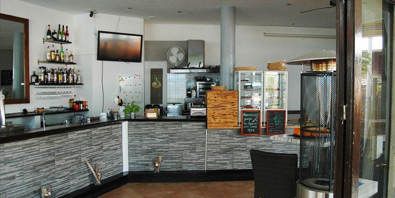 cafe-paguera-mallorca-05