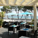 Cafe Bar Restaurant Paguera Mallorca rent lease transfer