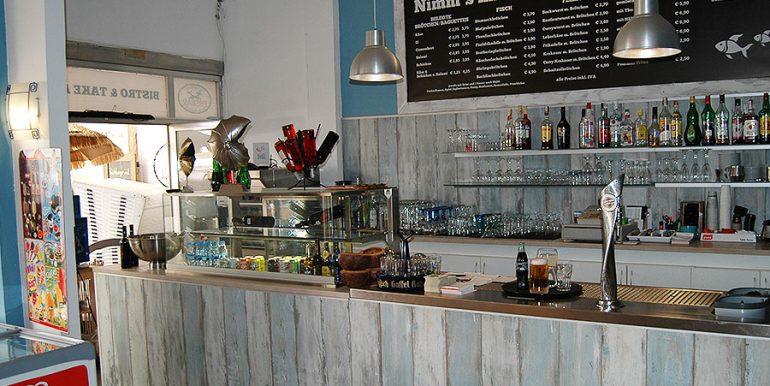 bar bistro take away paguera mallorca sale rent transfer