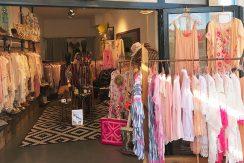 Fashion Shop Paguera Mallorca Sale Rent Transfer
