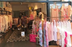 Fashion Shop Paguera Mallorca Sale Rent Transfer