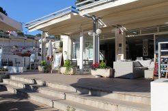 Bar Cafeteria Pub transfer traspaso Mallorca Illetas Southwest