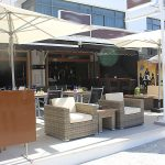 Bar Restaurant Cafeteria for Traspaso in Santa Ponsa Mallorca