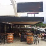 Pub Cafeteria Live Music Bar Magaluf Mallorca rent sale lease freehold
