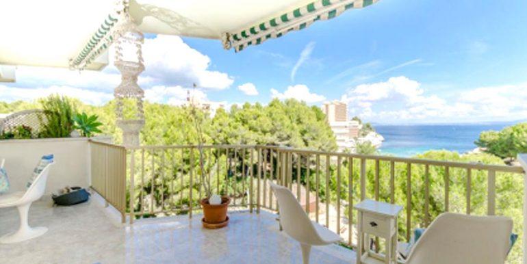 wohnung-cala-vinyas-balkon