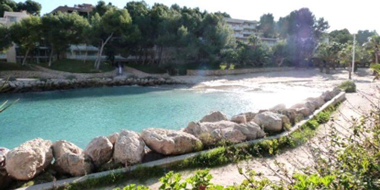 wohnung-cala-vinyas-strand