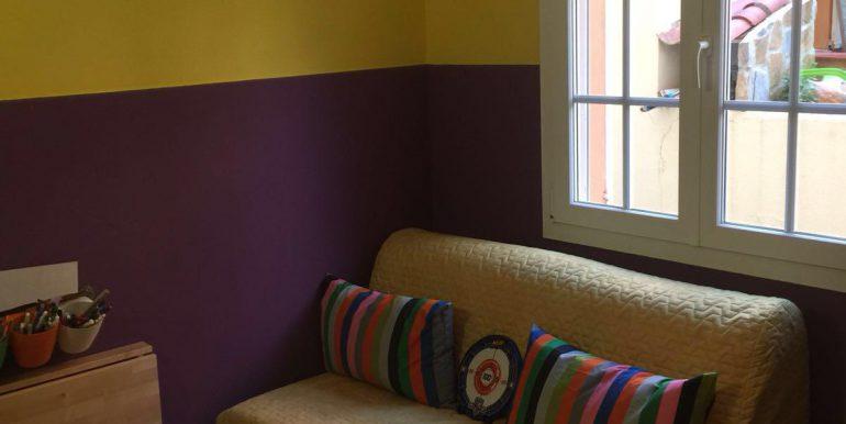 Schöne Wohnung in Santa Ponsa