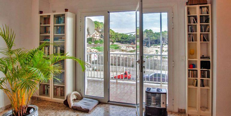 0002For sale sale apartment Mallorca flat Arenal  Playa de Palma