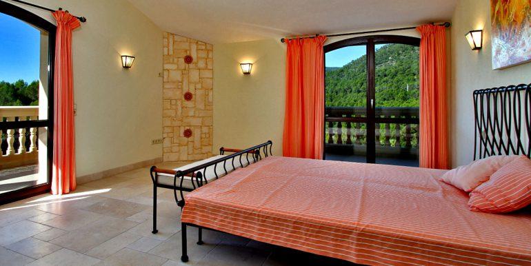 002 Mallorca sale for sale kauf verkauf finka haus Alero villa Hause