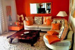 sale for sale arenal Mallorca majorca apartment