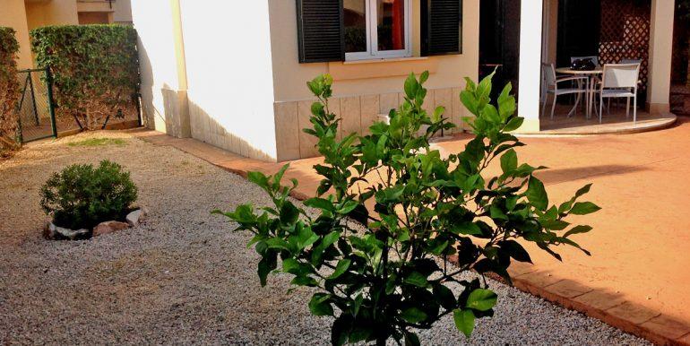 007 Mallorca Sa Rabita sale for sale kauf verkauf finka haus