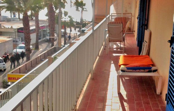 sale for sale arenal Mallorca majorca apartment