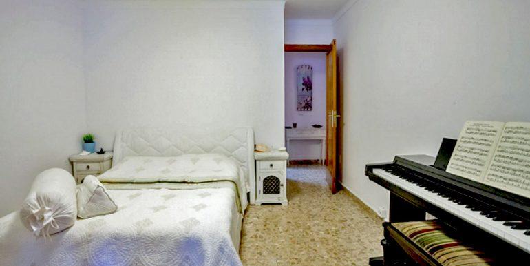 010For sale sale apartment Mallorca flat Arenal  Playa de Palma