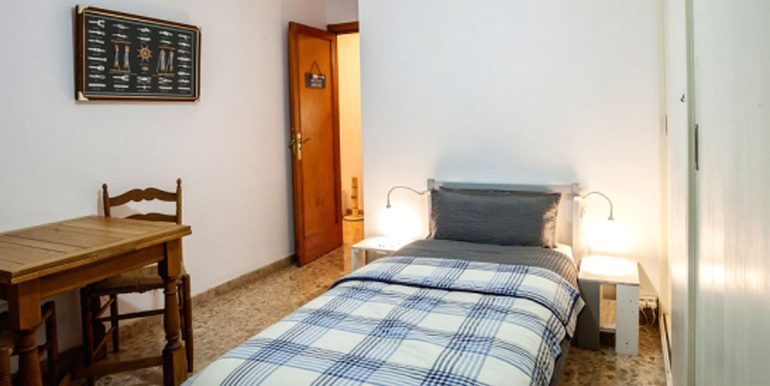 011 For sale sale apartment Mallorca flat Arenal  Playa de PalmaFor sale sale apartment Mallorca flat Arenal  Playa de Palma