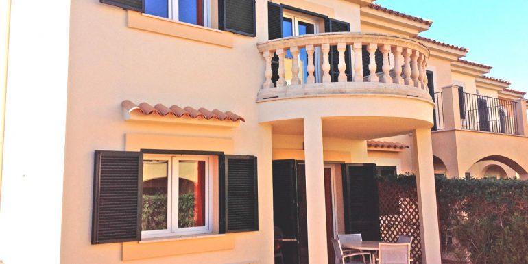 Mallorca Sa Rabita sale for sale kauf verkauf finka haus