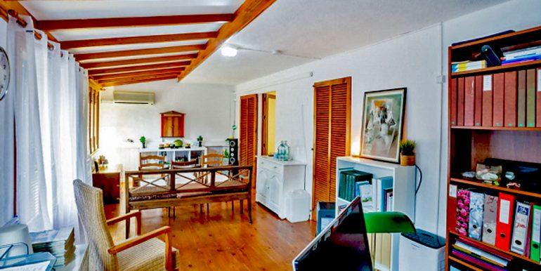 013 For sale sale apartment Mallorca flat Arenal  Playa de Palma