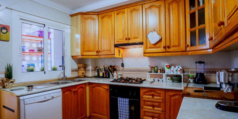 For sale sale apartment Mallorca flat Arenal  Playa de Palma