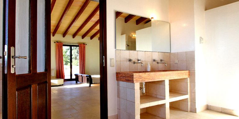Mallorca sale for sale kauf verkauf finka haus Alero villa
