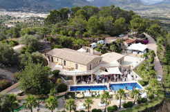 Mallorca Alero sale for sale kauf verkauf finka haus