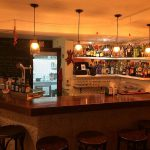 Bar café bistro transfer business for sale snack Palma de Mallorca